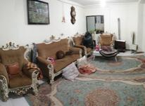 اجاره خانه 72 متر در آستانه اشرفیه در شیپور-عکس کوچک