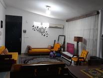 آپارتمان 65 متری واقع در کوی دادگستری ساری در شیپور