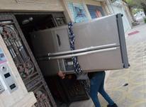 مخصوص حمل اثاثیه منزل در شیپور-عکس کوچک