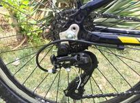 دوچرخه 24 درحد نو در شیپور-عکس کوچک
