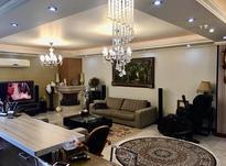 فروش آپارتمان 93 متر / بلوار دادمان/شهرک غرب در شیپور-عکس کوچک