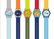 ساعت اسپرت در چند رنگ در شیپور-عکس کوچک