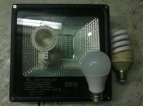 تعمیر تخصصی لامپهای کم مصرف و LED در شیپور-عکس کوچک