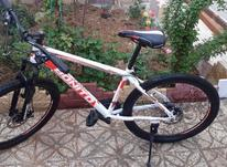 دوچرخه بونیتو در شیپور-عکس کوچک