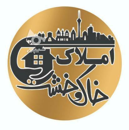 زمین مسکونی شهرک البرز در گروه خرید و فروش املاک در سمنان در شیپور-عکس1