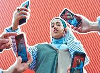 تدوینگر حرفه ای - بالاترین سرعت و کیفیت را از ما بخواهید ! در شیپور-عکس کوچک