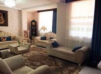 فروش آپارتمان 75 متر درخیابان نواب در شیپور-عکس کوچک