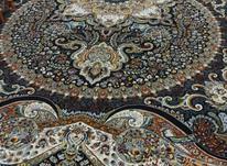 یک تخته فرش 12 متری،700شانه ،تراکم3000 در شیپور-عکس کوچک