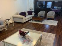 فروش آپارتمان 167 متر در ، بیست متری اول در شیپور