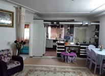 فروش آپارتمان 88 متر در بابل در شیپور-عکس کوچک