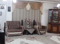 اجاره آپارتمان 85 متری عالی در شیپور-عکس کوچک