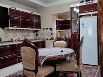 فروش ویلا 360 متر در قائم شهر(فرهنگ شهر) در شیپور
