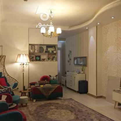 65متر/1خواب/گذرپهن/خوش نقشه در گروه خرید و فروش املاک در تهران در شیپور-عکس6
