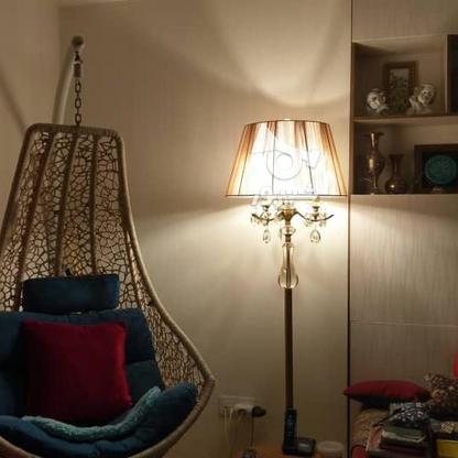 65متر/1خواب/گذرپهن/خوش نقشه در گروه خرید و فروش املاک در تهران در شیپور-عکس1