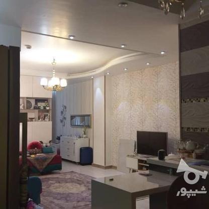 65متر/1خواب/گذرپهن/خوش نقشه در گروه خرید و فروش املاک در تهران در شیپور-عکس4