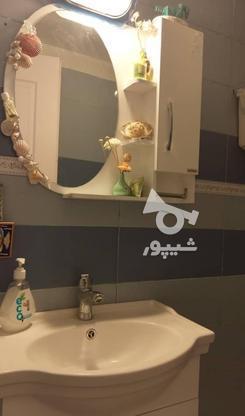 65متر/1خواب/گذرپهن/خوش نقشه در گروه خرید و فروش املاک در تهران در شیپور-عکس7