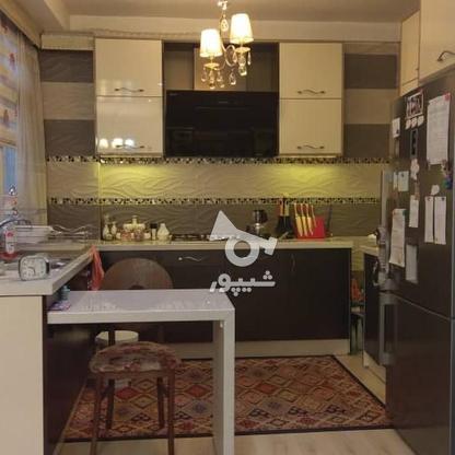 65متر/1خواب/گذرپهن/خوش نقشه در گروه خرید و فروش املاک در تهران در شیپور-عکس3
