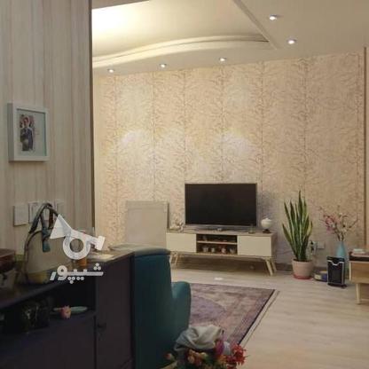 65متر/1خواب/گذرپهن/خوش نقشه در گروه خرید و فروش املاک در تهران در شیپور-عکس8
