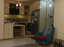فروش آپارتمان 65 متر در کمیل در شیپور-عکس کوچک