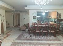 اجاره آپارتمان 120 متر در ستارخان در شیپور-عکس کوچک