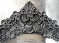 سی ان فلز سنگ چوب در شیپور-عکس کوچک