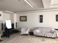 آپارتمان 102متری در خ معلم-دانش در شیپور-عکس کوچک