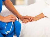 مرکز اعزام همراه بیمار به بیمارستان و منزل در شیپور-عکس کوچک