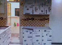 اجاره آپارتمان 48 متر در اجاره دار در شیپور-عکس کوچک