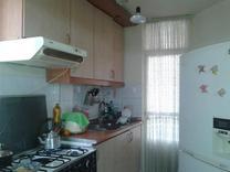 اجاره آپارتمان 67 متر در گلشهر در شیپور