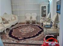 فروش آپارتمان 80 متر در رضوان شیک و لوکس در شیپور-عکس کوچک