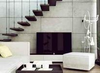 فروش آپارتمان 360 متر در مهرشهر  فازهای 1، 2 و 3 در شیپور-عکس کوچک