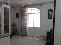 اجاره آپارتمان 51 متر در بریانک در شیپور-عکس کوچک