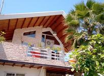 ویلا شهرکی دنج در شیپور-عکس کوچک
