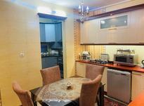 فروش آپارتمان 155 متر در شهرک ازادی در شیپور-عکس کوچک