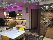 آپارتمان 90متر فول بازسازی در پاسداران بابلسر در شیپور
