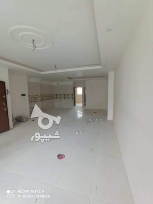 95 متر نوساز و شیک موقعیت عالی در گروه خرید و فروش املاک در تهران در شیپور-عکس2