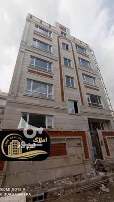 95 متر نوساز و شیک موقعیت عالی در گروه خرید و فروش املاک در تهران در شیپور-عکس1