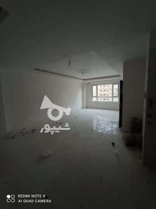 95 متر نوساز و شیک موقعیت عالی در گروه خرید و فروش املاک در تهران در شیپور-عکس3