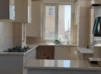 فروش آپارتمان 95 متر در دماوند گیلاوند  در شیپور-عکس کوچک