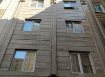 فروش آپارتمان 43 متر در پیروزی در شیپور-عکس کوچک