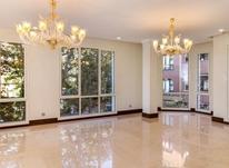 فروش آپارتمان 345 متر در پاسداران تکواحدی در شیپور-عکس کوچک