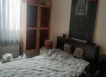 اجاره آپارتمان 90 متر در اقدسیه در شیپور-عکس کوچک