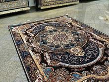 فرش نو ( نمایندگی کارخانه ) اکبند  در شیپور
