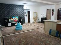 فروش آپارتمان 105 متری قولنامه ای در بنیاد  در شیپور-عکس کوچک