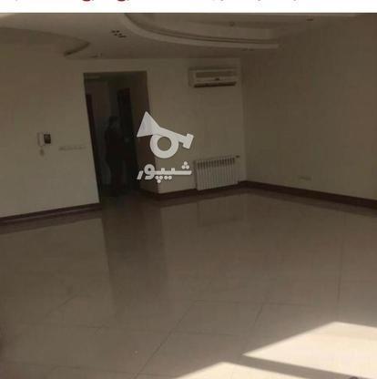 اجاره آپارتمان 150 متر در میدان هفت تیر در گروه خرید و فروش املاک در تهران در شیپور-عکس1