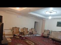 اجاره آپارتمان 81 متر در فلاح در شیپور-عکس کوچک