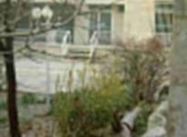 فروش آپارتمان 550 متر در میرداماد در شیپور-عکس کوچک