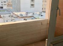 اجاره آپارتمان 150 متر در فلکه چهارم و پنجم در شیپور-عکس کوچک