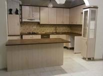 فروش آپارتمان 170 متر در یوسف آباد در شیپور-عکس کوچک
