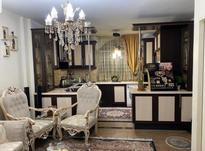 آپارتمان 60 متر.دو خواب.تهرانپارس در شیپور-عکس کوچک